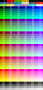 bash:colors_format:256-colors.sh-v2.png
